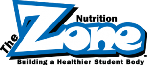 smaller_nutrition_zone_logo-300x133